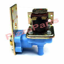 NEW Water Solenoid Valve Replacement for SCOTSMAN 12-2666-01 and 12266601