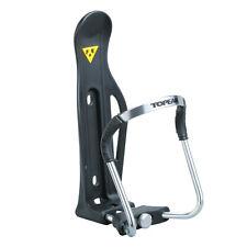 Topeak Ninja Cage SK Vélo Porte-Bouteille Boissons Potable Bouteilles Support