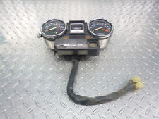 85 Honda Magna VF700C VF 700 Gauge Gauges Meter Speedo Tach Indicators WORKING!