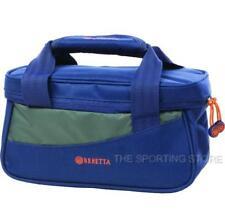 Beretta Uniform Pro 100 Cartridge Bag Shooting Hunting Clay Skeet BSL4