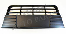 FORD OEM 12-14 Focus-Grille-Lower CP9Z17K945B