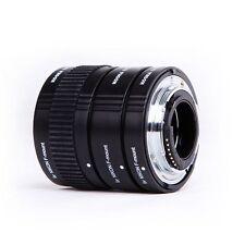Kamera Zwischenring für Nikon F