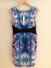 Table Eight Cocktail Party Dress, Ladies Size 10 BNWT