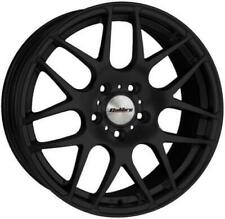 Calibre Car Rims