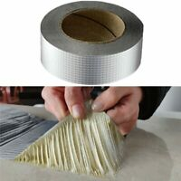 Magical Repair Tape Powerful Aluminum Foil Waterproof Renovation Tool