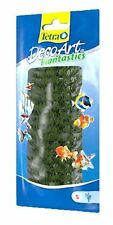 Tétra Plastic Aquarium Decorations