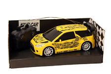 1:24 RC Funk Sportauto Rennauto RacingAuto Auto ferngesteuert Fernbedienung