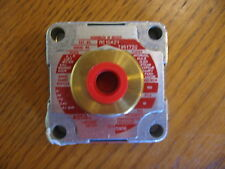 NEW Asco Red Hat pressure switch RE10A21