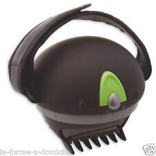 tondeuse 360° modèle handy hair clipper lanaform