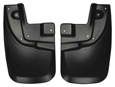 05-14 Toyota Tacoma Front Mud Flaps HUSKY LINERS 56931