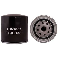For Engine Oil Filter Denso for Chrysler Dodge Jeep Plytmouth Nissan Mitsubishi