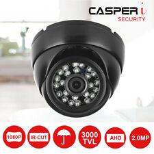 1080P Cctv Mini Dome Surveillance Camera 2Mp Ahd Tvi Cvi Cvbs Full Hd Ir 30M Uk