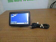 TOMTOM 4EN52 Z1230 PORTABLE GPS