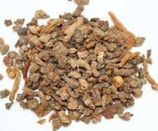 Beef Greaves Natural Hypoallergenic dog treat Barf Small 1kg