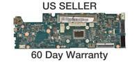 Lenovo Yoga 710-11ISK Motherboard 4GB w/ Pentium 4405U 2.1GHz CPU 5B20L46167