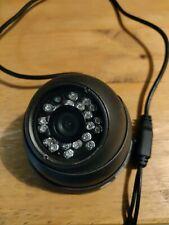 DJJ/CAM948 Cctv Camera 700tvl 3.6 mm lens