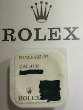 NOS GENUINE ROLEX DAYTONA 4130 307 ALBERO-sigillato in fabbrica