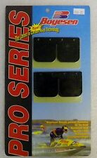 Boyesen Kawasaki 900 STS / STX / ZXI Stock Motor Pro Reeds 1995 - 2005 Pro-57
