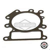 Genuine Briggs & Stratton 794114 Cylinder Head Gasket OEM