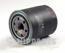 Filtro olio  NIPPARTS J1312013 VW