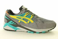 Asics Gel Kayano H502N-1159 Mens Trainers~UK 3 to 12 Only