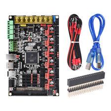 BIGTREETECH GTR V1.0 Kit 32 Bit Control Board M5 V1.0 board+TFT35 V3.0+TMC2209