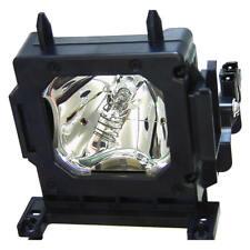Compatible LMP-H201 lampe pour SONY projecteurs