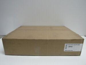 GENUINE RICOH 407019 (SP C430) COLOR DRUM UNIT