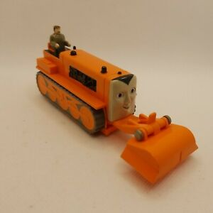 Thomas & Friends Tomy Terence - Does not work