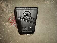 DERBI FURAX Tanque Original 00f00405011 DEPOSITO GASOLINA FURAX / AV