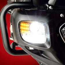 LED Tridium Fog Light Kit for Goldwing GL1800 2012-present (52-916)