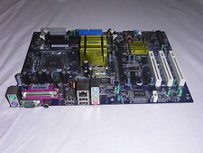 Foxconn Mainboard 945PL7AC-S2 Sockel 775 T Board Hauptplatine PC Computer