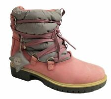 b9a02ed5311 Timberland Women s Winter Boots for sale