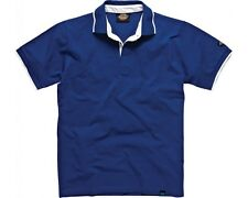 Dickies Anvil Polo Shirt - Black / Blue / Grey Small - 3XL DT2000 Workwear Work