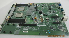 HP Proliant DL385 G5 Server System Board 449365-001 446771-001
