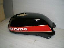 Honda CB 250 N  CB 400 N  Tank  neu Original
