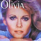 Olivia Newton-John - greatest very best hits singles collection - 22 track cd