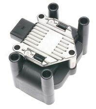 New Ignition Coil For Beetle Golf Jetta Polo Sportvan LeonCordoba IBIZA UF277