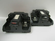 * Federal Pacific Fpe Type 2B 2B150 150 Amp Main Breaker . Wr-23