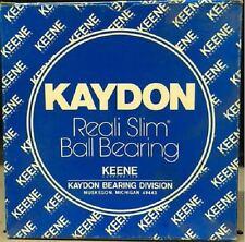 Kaydon 51701001 Ball Bearing