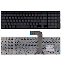 New Keyboard for Dell Inspiron N7110 5720 7720 8XN0P 08XN0P 0454RX 454RX 09GTY3