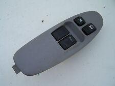 Nissan Almera Tino (00-05) Front right window switch