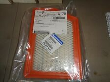 New ListingNos new Original Mopar Jeep Cherokee maybe other vehicles # 52022378-Ab parts