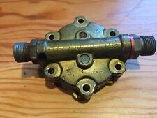 Triumph 2.5 PI Lucas Injection Fuel Pump Cosworth Etc