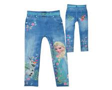 Vêtements Disney en polyester pour fille de 2 à 3 ans