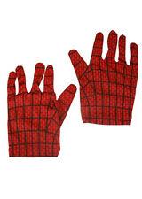 Amazing Spider-Man 2 Child Gloves