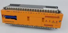 PP2397 Asea Master Piece 010 DSPC 3121 FA20MR-ES1 230V AC