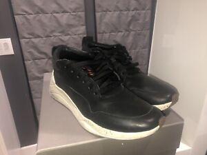 Alexander McQueen Shoes for Men 13 Men