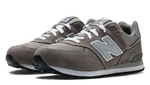 New Balance (GS) Youth KL574GSG Running / Athletic / Casual Shoes Sizes: 6.5, 7