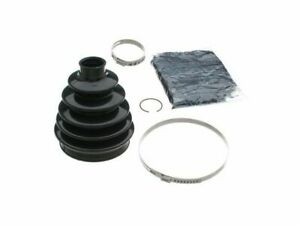 Front Outer CV Boot Kit 3CYS98 for Lexus ES300 1997 1998 1999 2000 2001